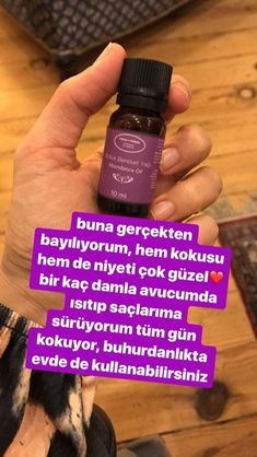 Nur Bilen Yavuzer Beauty Secrets, Diy Beauty, Beauty Skin, Beauty Makeup, Beauty Hacks, Health And Beauty, Face Care, Skin Care, Natural Health Remedies