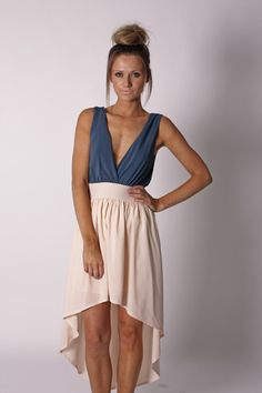 this would be lovely for a summer date!! im not sure how australian sizing works though...