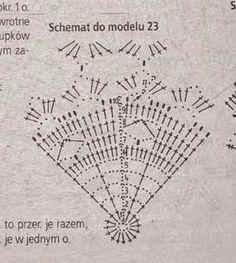 Oddana pasji tworzenia...: Bombowe te bombki... cz. 1