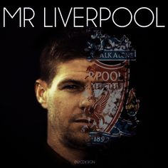 Amen to that Liverpool Captain, Liverpool Legends, Liverpool Fans, Liverpool Football Club, Premier League, Liverpool Fc Wallpaper, This Is Anfield, You'll Never Walk Alone, Steven Gerrard