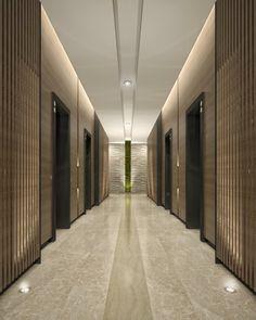 Top Interior Designers | Mimar Interiors | Best Interior Designers