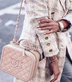 #bags #luxury #lifestyle