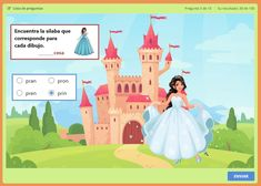 What's New! - The Learning Patio (School Site) Dolch Word List, School Site, Teaching Spanish, Whats New, Phonics, Family Guy, Help Kids, Activities, Education