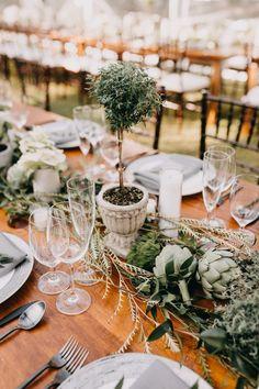 107 Best Pond Wedding Images Wedding Decoration 1 Gallon Sangria