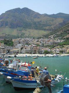 Sicilia | Insolit Vi