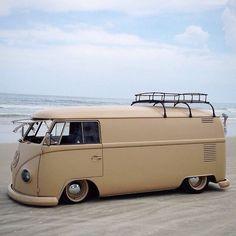 VW bus # vw van # California love ♠... XBrosApparel Vintage Motor T-shirts, VW Beetle & Bug T-shirts, Great price