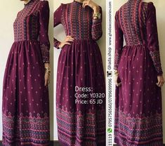 40 Ideas For Dress Hijab Casual Cardigans Abaya Fashion, Muslim Fashion, Modest Fashion, Indian Fashion, Fashion Dresses, Modest Dresses, Trendy Dresses, Nice Dresses, Casual Dresses