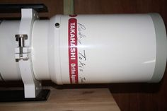 Astromart Classifieds - Telescope - Refractor - TOA 130 - price reduced