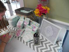 lemon and grey and aqua - baby diaper cupcakes - Bing Images Diaper Shower, Baby Shower Diapers, Baby Shower Games, Pink Yellow, Pink Grey, Aqua, Gray, Diaper Cupcakes, Grey Baby Shower