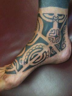 571 Meilleures Images Du Tableau Tatouage Polynesie En 2019