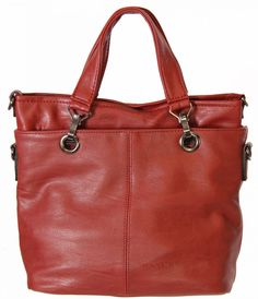 Marc Picard - Twin Bag | Freeport Fashion Outlet