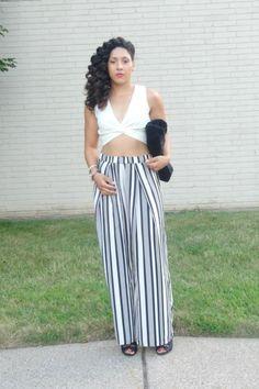 Fash Bash Detroit 2015 Lil Miss JB Style: Wardrobe Consultant & Fashion Blog