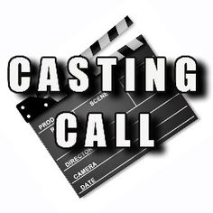 """Short Film """"THE CONFESSIONAL"""" 5-8 year old Caucasian male child – Wilmington, NC 