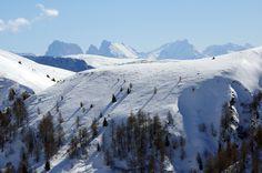 LAURIN DERBY | MERANO 2000 | SNOWCAMPITALY | Una settimana di freeride e backcountry sulle alpi Sarentine e Venoste, al cospetto di quinte scenografiche montane uniche, intrise di misticismo e leggenda, in compagnia di un equipaggio che definirlo creativo è un eufemismo, armato di tenacia e goliardia. Questo il leitmotiv dell'appuntamento Snow Week d'inizio marzo che ha visto coinvolti 7 Nomadi delle Nevi provenienti dalle più disparate latitudini. snowcamp.it