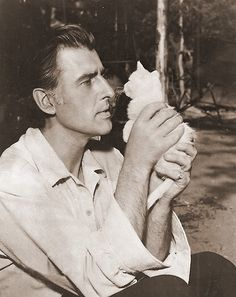 Stewart Granger / AKA James Lablanche Stewart    Born: 6-May-1913  Birthplace: London, England  Died: 16-Aug-1993  Location of death: Santa Monica, CA  Cause of death: Cancer