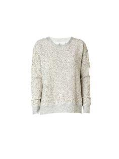 By Malene Birger Lindera Sweater