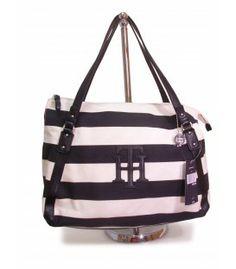 Hugo Boss, Gym Bag, Tommy Hilfiger, Calvin Klein, America, Bags, Fashion, Handbags, Moda