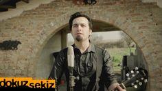 Pera - Sensiz Ben (Official Video)
