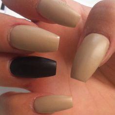 3samiam3's photo on Instagram Nails