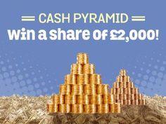 http://www.ukcasinolist.co.uk/casino-promos-and-bonuses/spin-win-casino-cash-pyramid-3/