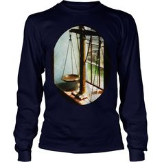 Scales of Justice Long Sleeve Shirts  #gift #ideas #Popular #Everything #Videos #Shop #Animals #pets #Architecture #Art #Cars #motorcycles #Celebrities #DIY #crafts #Design #Education #Entertainment #Food #drink #Gardening #Geek #Hair #beauty #Health #fitness #History #Holidays #events #Home decor #Humor #Illustrations #posters #Kids #parenting #Men #Outdoors #Photography #Products #Quotes #Science #nature #Sports #Tattoos #Technology #Travel #Weddings #Women