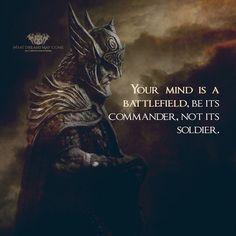 Quotable Quotes, Wisdom Quotes, True Quotes, Great Quotes, Motivational Quotes, Inspirational Quotes, Qoutes, Sky Quotes, Viking Quotes