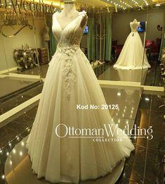 Gelinlik Modeller Prom Dresses, Formal Dresses, Wedding Dresses, The Dress, Ball Gowns, Collection, Fashion, Bridal Dresses, Fitted Prom Dresses