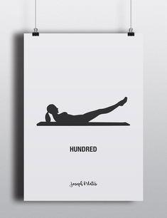 joseph pilates return to life through contrology pdf Pilates Workout, Le Pilates, Joseph Pilates, Pilates Reformer, Pilates Poses, Wall Workout, Exercise, Self Massage, Good Massage