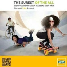 Photos: Queen Yvette Meurer Most Beautiful Model In Nigeria's journey so far in 3 months!!   Queen Yvette Meurer Most Beautiful Model In Nigeria was crowned on 2nd July 2016 in Abuja.  She has reigned for about three months below are some of the articulated journey so far including an MTN/ Diamond Bank Advert. See below;  >Queen Yvette Meurer received a Numatville Megacity Endorsement Deal with a Complimentary plot of Land in Abuja during her coronation.  > Queen Yvette Presented Award To…