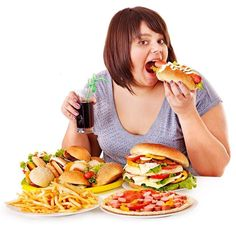 Eating binge teens about talk