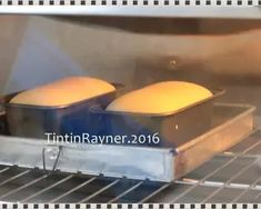 Resep Condensed Milk COTTON CAKE 5 Bahan Smooth & Silky Recomended oleh Tintin Rayner - Cookpad Easy Yorkshire Pudding Recipe, Cotton Cake, Resep Cake, Condensed Milk Recipes, Milk Cake, Indonesian Food, Indonesian Recipes, Pudding Desserts, Chiffon Cake