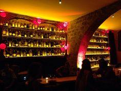 The Lime House - Sant Pere-Santa Caterina i la Ribera Barcelona Food, Tapas, Lime, Santa, Places, House, Limes, Home, Homes