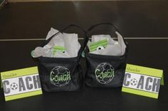 Thirty-One Gifts Consultant, Wisconsin, 31 party, Thirty-One party, 31 consultant Thirty One Party, Thirty One Bags, Thirty One Gifts, 31 Gifts, Best Gifts, Thirty One Consultant, Independent Consultant, Thirty One Business, 31 Bags