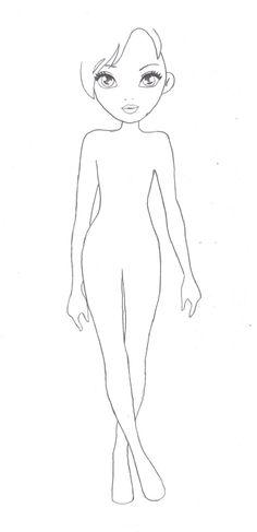 Tutek+1+(cz.+1).jpg (775×1600)