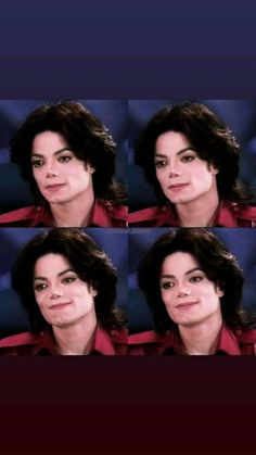 Michael Jackson Photoshoot, Michael Jackson Smile, Michael Jackson Wallpaper, Jackson 5, Memes Historia, King Of Music, Face Facial, Facial Expressions, My King