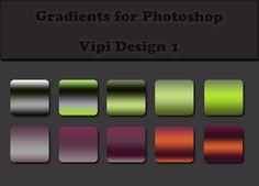 GRD Vipi Design 1 by elixa-geg