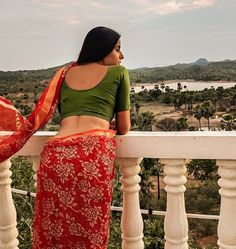 Bollywood Style Dress, Beautiful Women Over 40, Sexy Bra, Beautiful Indian Actress, Indian Sarees, Indian Actresses, Big, Skirts, Beauty