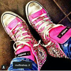 www muffinshop it