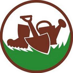 образцы логотипов садоводческих товариществах: 11 тыс изображений найдено в Яндекс.Картинках