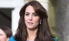 Six on trial accused of profiting from photos of Duchess of Cambridge