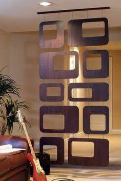 9 Joyous Tips: Room Divider Loft Couch room divider with tv.Room Divider Loft Bedrooms kallax room divider home.Room Divider Entryway Entry Ways. Small Room Divider, Metal Room Divider, Room Divider Bookcase, Bamboo Room Divider, Living Room Divider, Diy Room Divider, Divider Ideas, Divider Cabinet, Divider Design