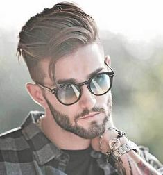 https://zapakk.com/hairstyle/men-hairstyles/