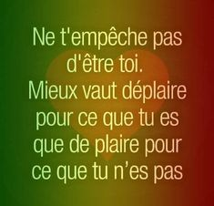 #CITATION #PROVERBE #QUOTE #MOTIVATION #INSPIRATION Citation Force, French Words, Quotes About Strength, Positive Affirmations, Cool Words, Sentences, Poems, Inspirational Quotes, Positivity