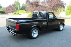 Bid for the chance to own a Supercharged 1995 Ford SVT Lightning at auction with Bring a Trailer, the home of the best vintage and classic cars online. F150 Truck, Ford Pickup Trucks, New Trucks, Shelby Truck, Ford Lighting, 1995 Ford F150, Svt Lightning, Lightning Storms, Washington State History