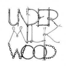 milk wood..