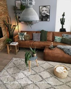 Leather Sofa That Is Durable Hypoallergenic And Easy To Clean Page 31 Of 59 Sofa Fabric Sofa Home Decoration Customer Decoration Corner Sofa Soft Sofa Living Room Leather Sofa Three Seat Sofa Two Seat Sofa Living Room Green, Farm House Living Room, Grey Couch Living Room, Apartment Living Room, Living Room Grey, Couches Living Room, Rustic Living Room, Brown Couch Pillows, Brown Living Room