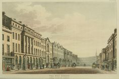 regency market square - Yahoo Image Search Results