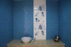 disney tiles 迪士尼瓷磚。 小美人魚。 https://sites.google.com/site/knc13143984664/home/shang-shi-gong-si-shang-hai-si-mi-ke-ci-zhuan-chu-pin-di-shi-ni-ci-zhuan-ka-tong-ci-zhuandisney-tiles