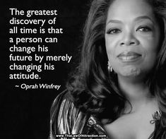 Learn to manifest the law of attraction in your life ----------------------------------------------------- quotes Oprah Quotes, Me Quotes, Motivational Quotes, Inspirational Quotes, Success Quotes, Strong Quotes, Attitude Quotes, Quotable Quotes, Great Quotes