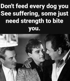 Psycho Quotes, Gangsta Quotes, True Quotes, Words Quotes, Funny Quotes, Sayings, Strong Personality, Important Life Lessons, Dutch Quotes